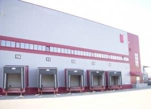 «R`n`L» LLC AirCargo Freight ervice
